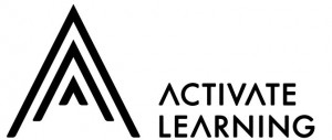 Activate Learning