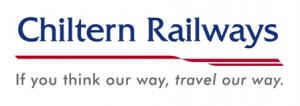 Chiltern Railways Logo
